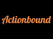 Logo Actionbound © Actionbound