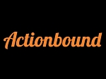 Logo Actionbound